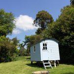 Blackstairs-Eco-Trails-Ireland-Blue-Mountain-Hut