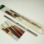 Glenn Lucas double-ended woodturning tool DE GL5 GL7