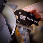 Moby Jig by Glenn Lucas