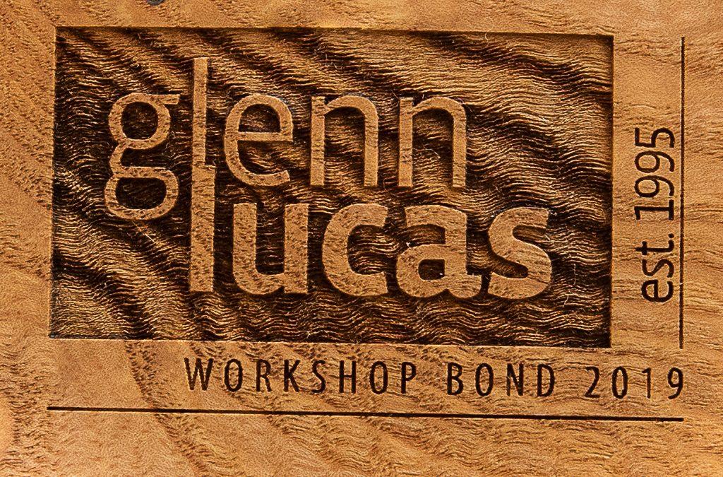 woodturning youtube videos Glenn Lucas Master Woodturner Woodturning Classes Videos